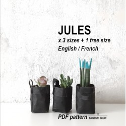 patron_jules