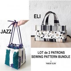 lot_patron_jazz_eli